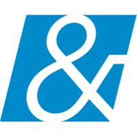 IFUA Horváth & Partners
