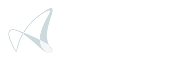 Ascon Consulting Kft.