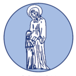 Szent Orsolya Gimnázium és Általános Iskola
