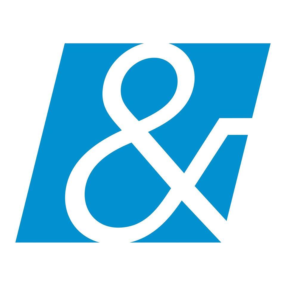 IFUA Horváth & Partners Kft.