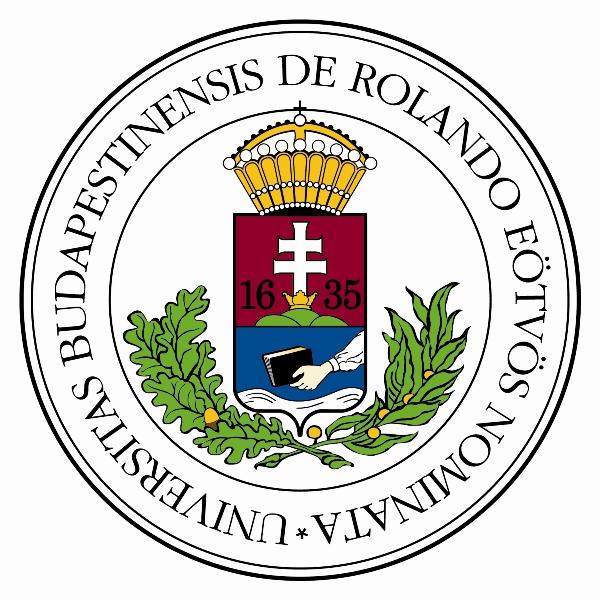 ELTE Bölcsészettudományi Kar, Tanulmányi Hivatal