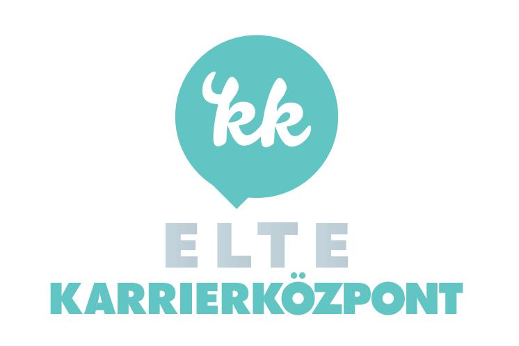 ELTE Karrierközpont