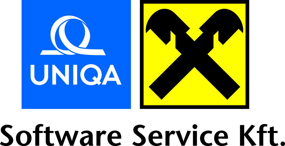 UNIQA Raiffeisen Software Service Kft.
