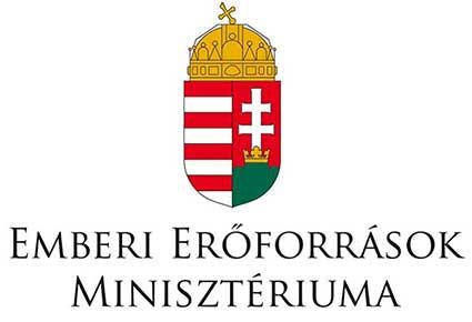 Emberi Erőforrások Minisztériuma