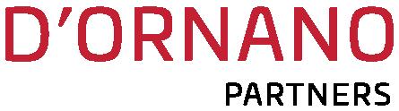 D'Ornano Partners