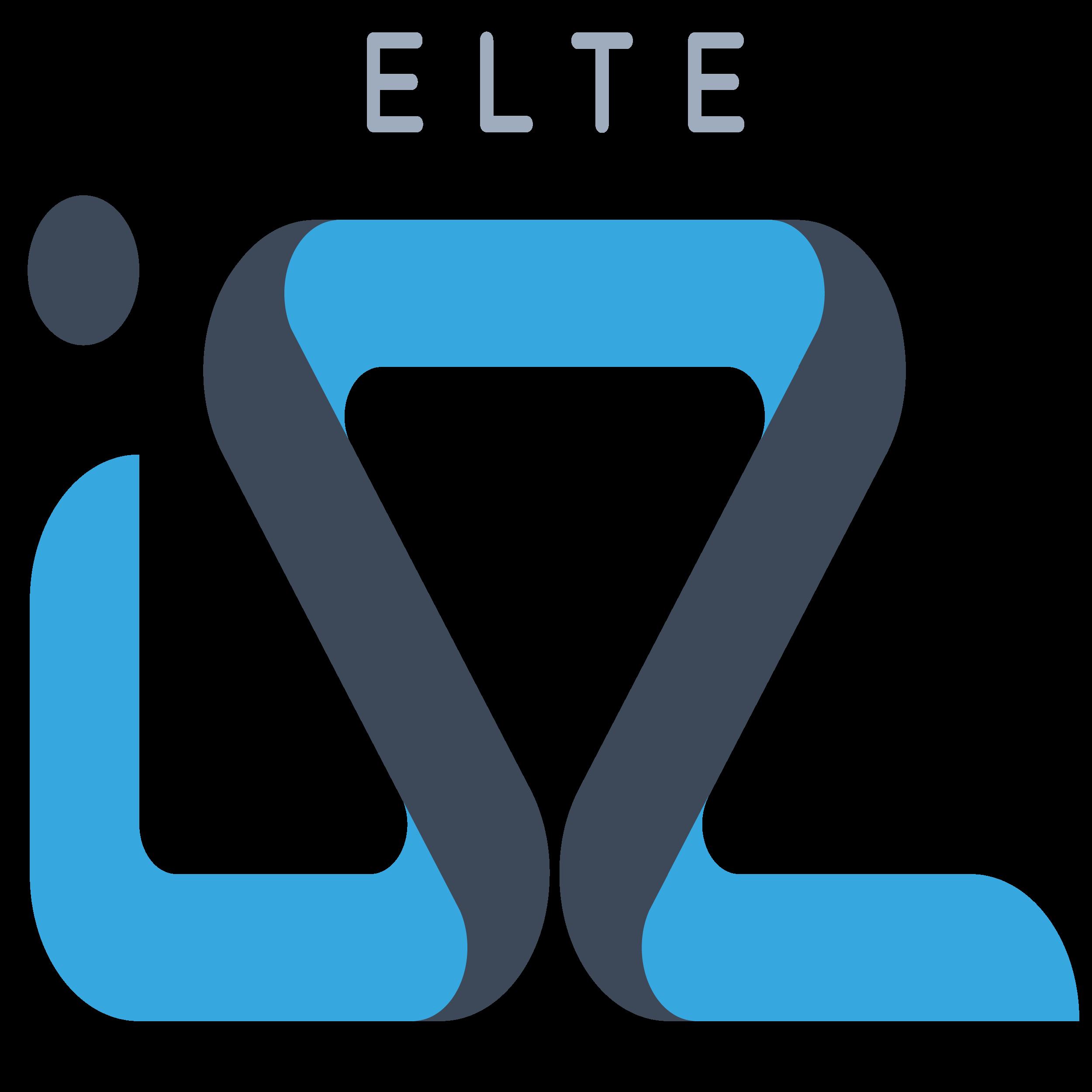 ELTE ISZ