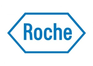 Roche Services & Solutions Operations EMEA