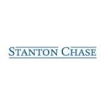 Stanton Chase Hungary