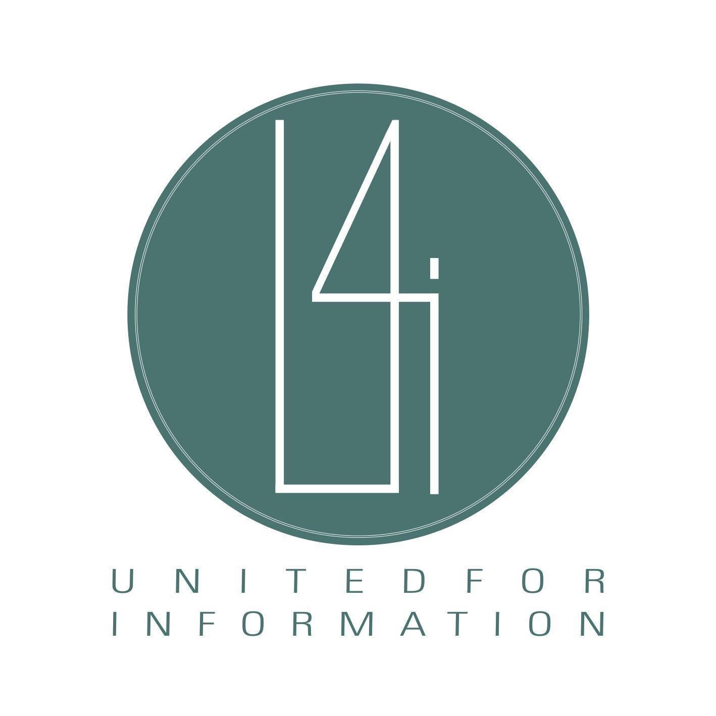 United4Information