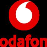 Vodafone Magyarország