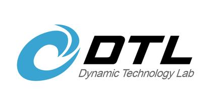 Dynamic Technology Lab Pte Ltd