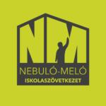 Nebuló-Meló iskolaszövetkezet