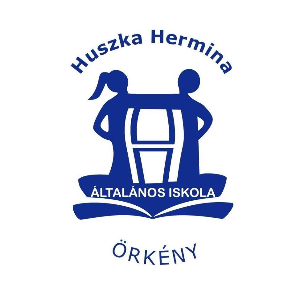Huszka Hermina Általános Iskola