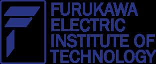 Furukawa Electric Technológiai Intézet Kft.