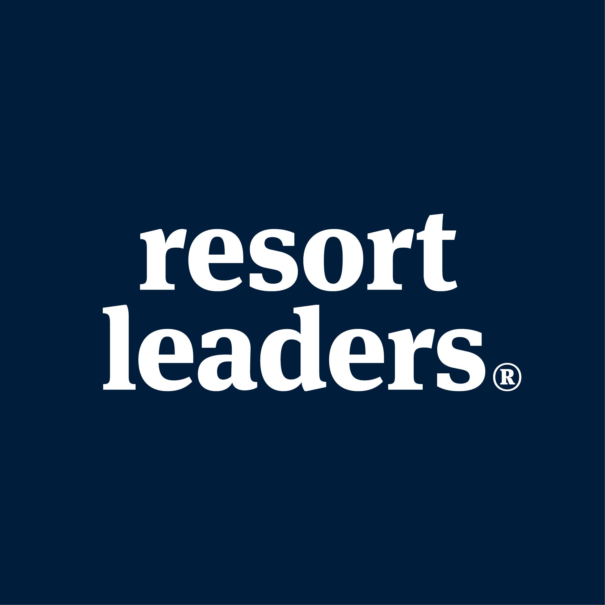 Resort Leaders