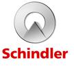 Schindler Hungária Kft.