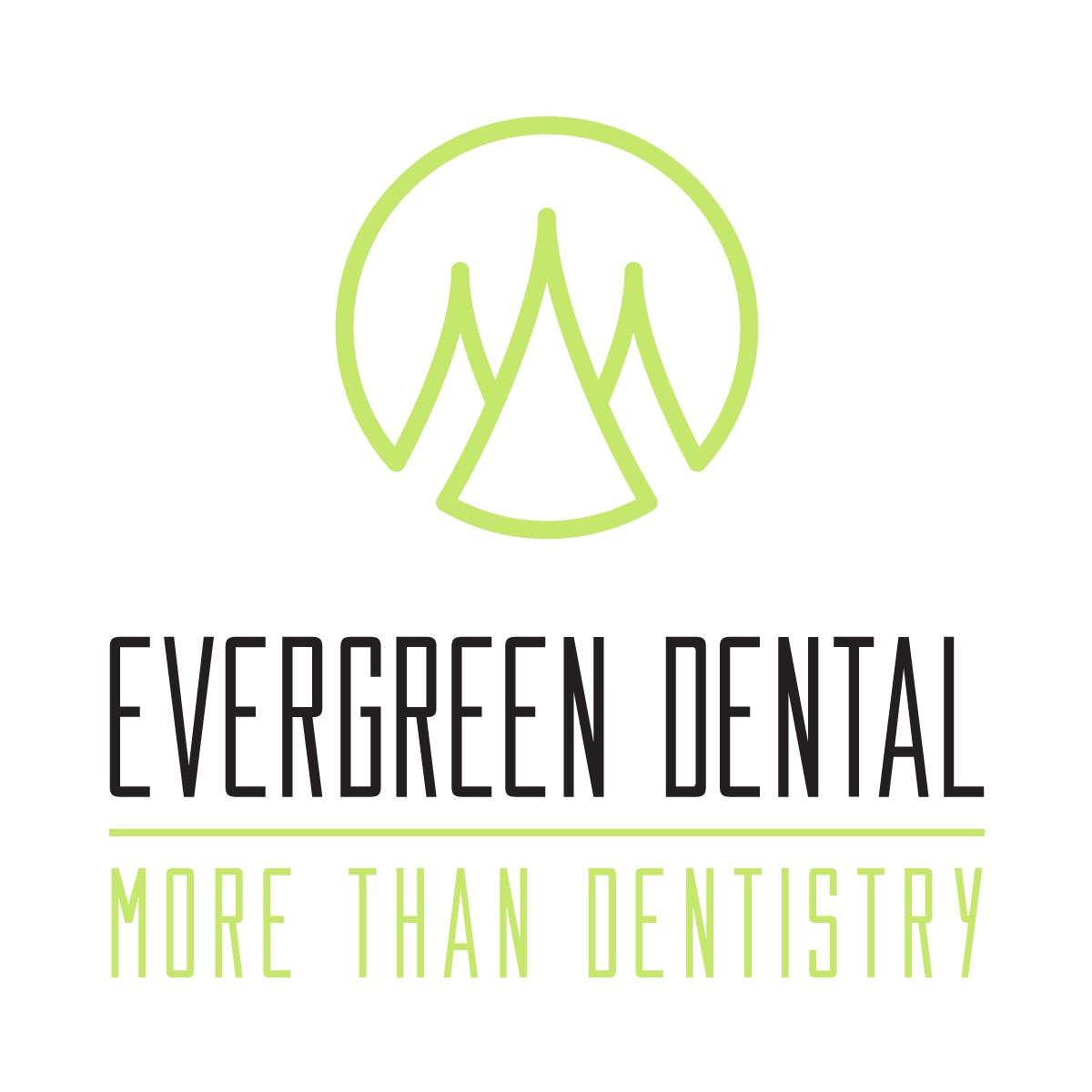 Evergreen Dental Kft.