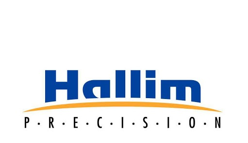 Hallimprecision Hungary kft