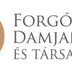 Forgó, Damjanovic és Társai Ügyvédi Iroda