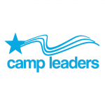Campleaders Hungary Kft