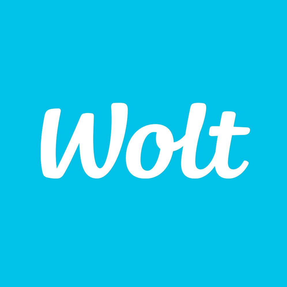Wolt Magyarország