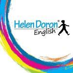 Helen Doron Hungary Gyerekangol Nyelviskola - Budapest 10. Kerület