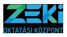 ZEKI Oktatási Központ