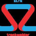 ELTE - Trenkwalder Iskolaszövetkezet