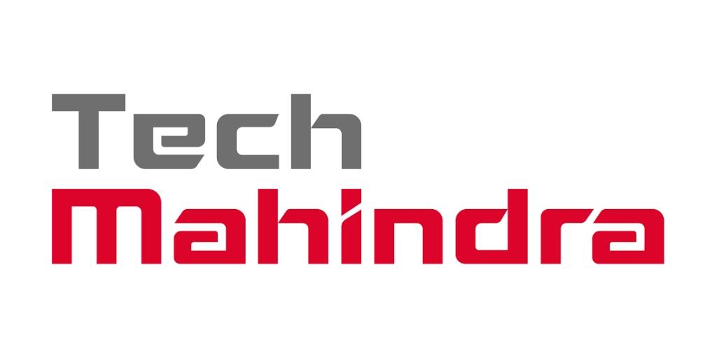 Tech Mahindra Kft.