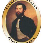 Budapest V. Kerületi Szemere Bertalan Általános Iskola