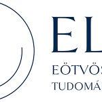 Eötvös Loránd Tudományegyetem Gazdasági Hivatalokat Irányító Igazgatóság ELTE Központi Gazdasági Hivatala
