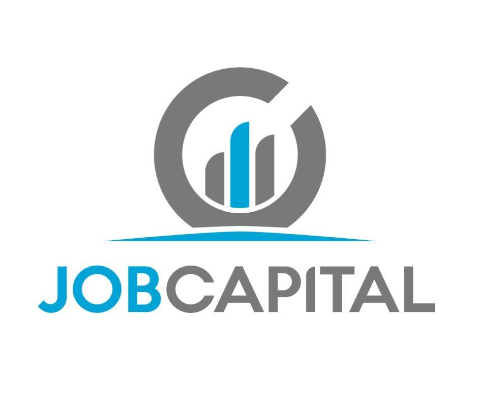 Jobcapital Kft.