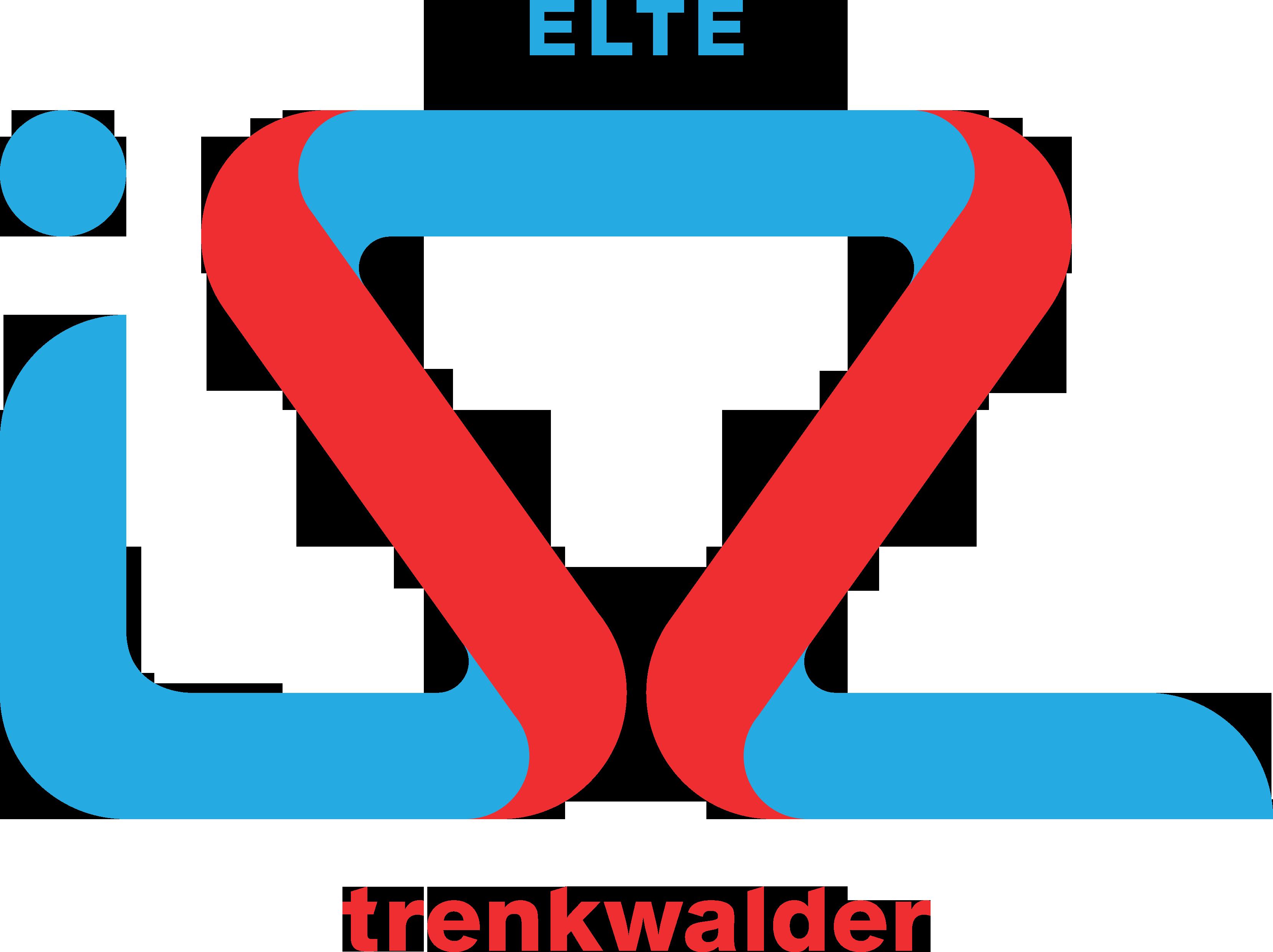 ELTE-Trenkwalder Iskolaszövetkezet