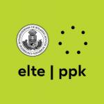 ELTE Pedagógiai és Pszichológiai Kar