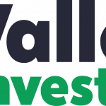 Walletinvestor.com
